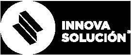 Innova & Solución